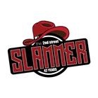 2nd Street Slammer