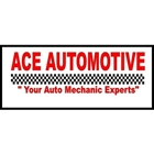 Ace Automotive