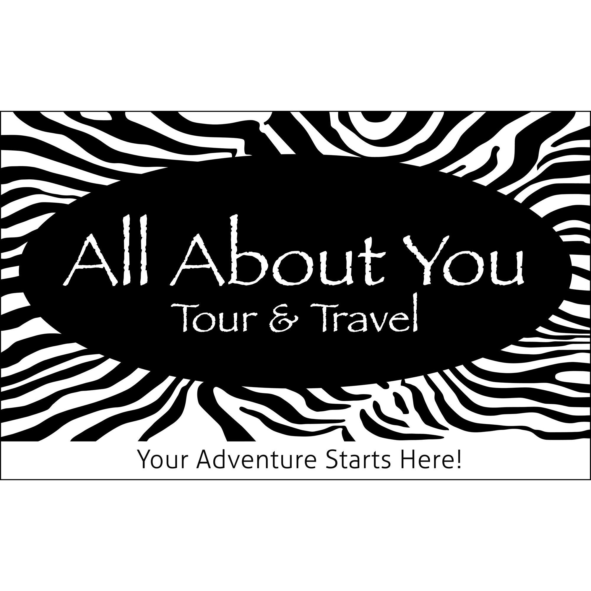 All About You Tour & Travel
