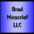 Brad Moncrief L.L.C.