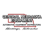 Central Nebraska Equipment, LLC