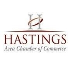 Retail Comm of Hastings Area Chamber