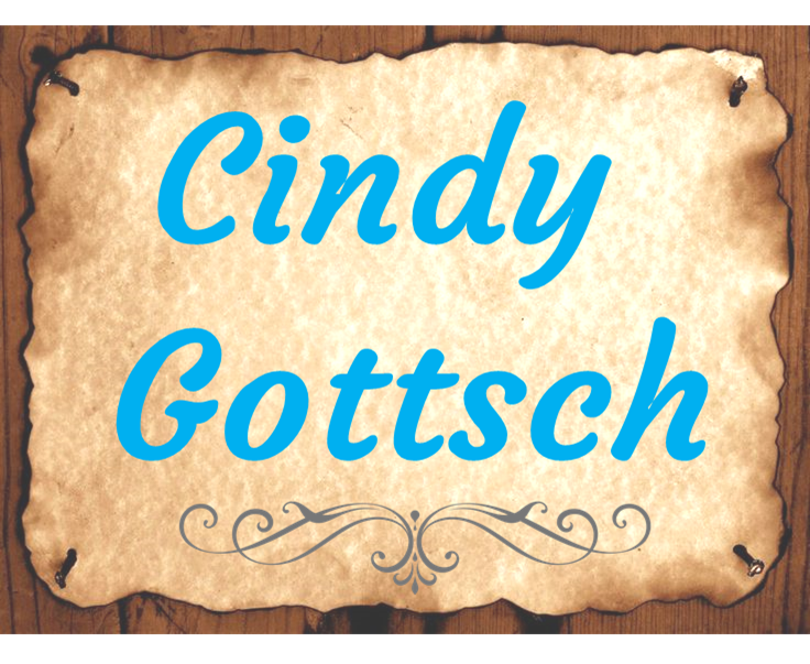 Cindy Gottsch
