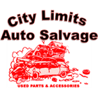 City Limits Auto Salvage