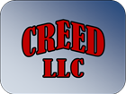 Creed LLC