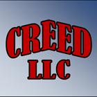 Creed LLC