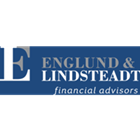 Englund & Lindsteadt Financial Advisors