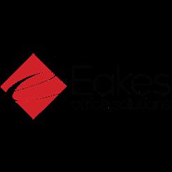 Eakes