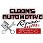 Eldon's Automotive Repair