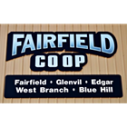 Fairfield CO-OP