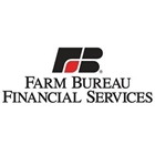Farm Bureau - Rod & Zach Hunt