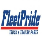 Fleet Pride