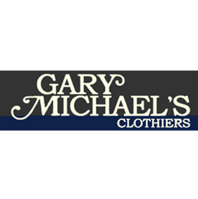 Gary Michaels Clothiers