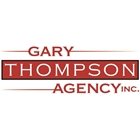 Gary Thompson Agency