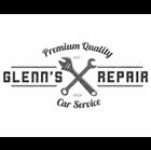 Glenn's Repair