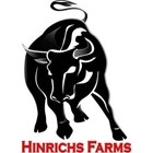 Hinrich's Farms