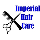 Imperial Hair Care