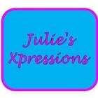 Julie's Xpressions