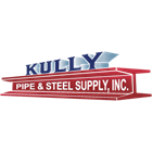 Kully Pipe & Steel