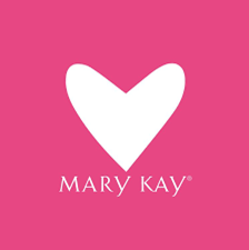 Mary Kay- Jill Smith