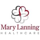 Mary Lanning Memorial Hospital