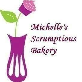 Michelle's Scrumptious Bakery