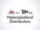 Nebraskaland Distributing