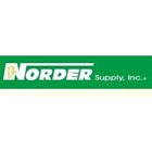 Norder Supply