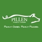 Pillen Family Farms