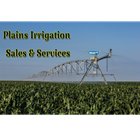 Plains Irrigation Sales & Services