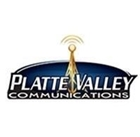 Platte Valley Communications