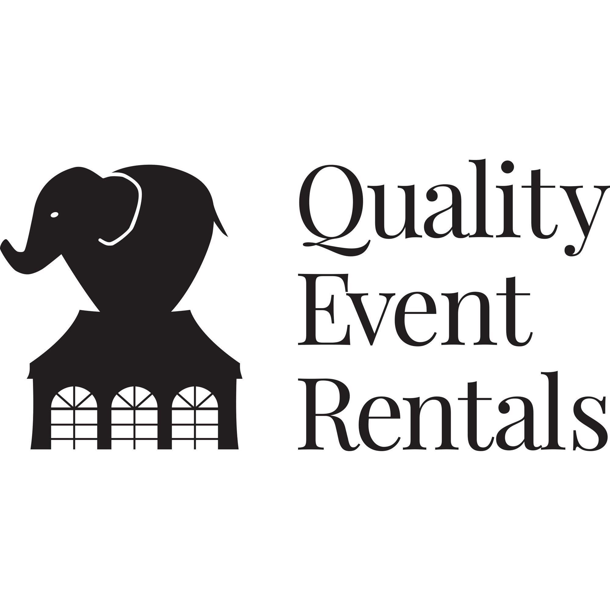 Quality Event Rental