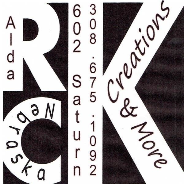 RCK Creations& More