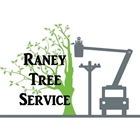 Raney Tree Service
