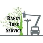Raney Tree Service