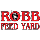 Robb Feedyard