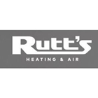Rutt's Heating & Air Conditioning