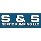 S & S Septic Pumping LLC