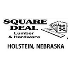 Square Deal Lumber