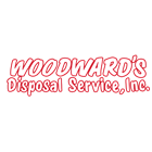 Woodward's Disposal Service