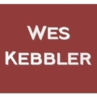 Wes Kebbler