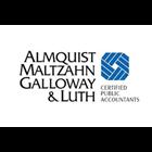 Almquist, Maltzahn, Galloway & Luth, P.C
