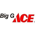 Big G Ace