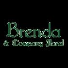 Brenda & Company Floral