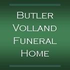 Butler Volland Funeral Home