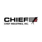 Chief Ethanol Fuels