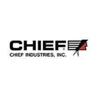 Chief Ethanol Fuels Inc