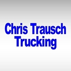 Chris Trausch Trucking