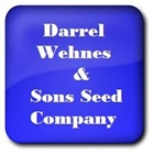 Darrel Wehnes & Sons Seed Company