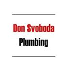 Don Svoboda Plumbling